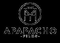 apapacho-logo